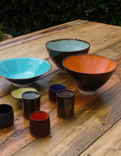tableartbowls